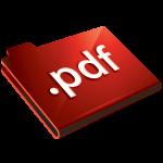 factura firmada de Movistar pf7 - Pdf 128 x 128