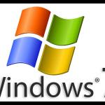 contactos en Outlook.com - windows-7-logo 460 x 300