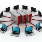Imagen ordenadores host