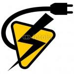 ahorrar en la factura - Consumo eléctrico