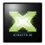 Direct X 10