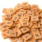 complemento indirecto - Letras
