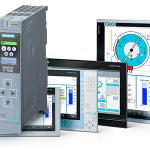Descargar Simatic step 7 - Step 7 - Simatic - plc 1500 - hmi