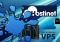 Hostinet - Hosting SSD - Servidores VPS