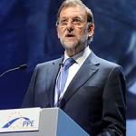 cociente intelectual - 225px-Mariano_Rajoy_(diciembre_de_2011)