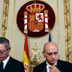 Gallardón y Fernández Díaz