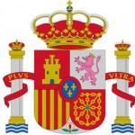 Nación española - España - Escudo