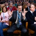 Los güevos de Rajoy