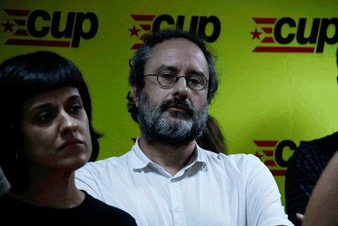 Antonio-Banos-y-Ana-Gabriel