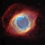 Nebulosa-de-la-helice-ojo-de-dios