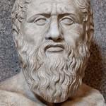 Política - Platón