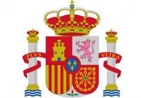 España - Escudo