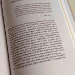 Leyenda y desahucio Libro Entrelazamiento - El teorema de Bell