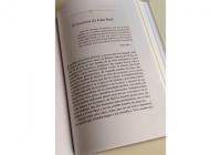 Libro Entrelazamiento - El teorema de Bell