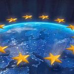 Union europea - Europa